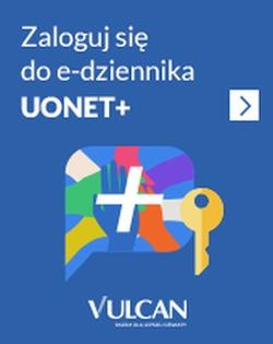 Dziennik elektoniczny UONET+